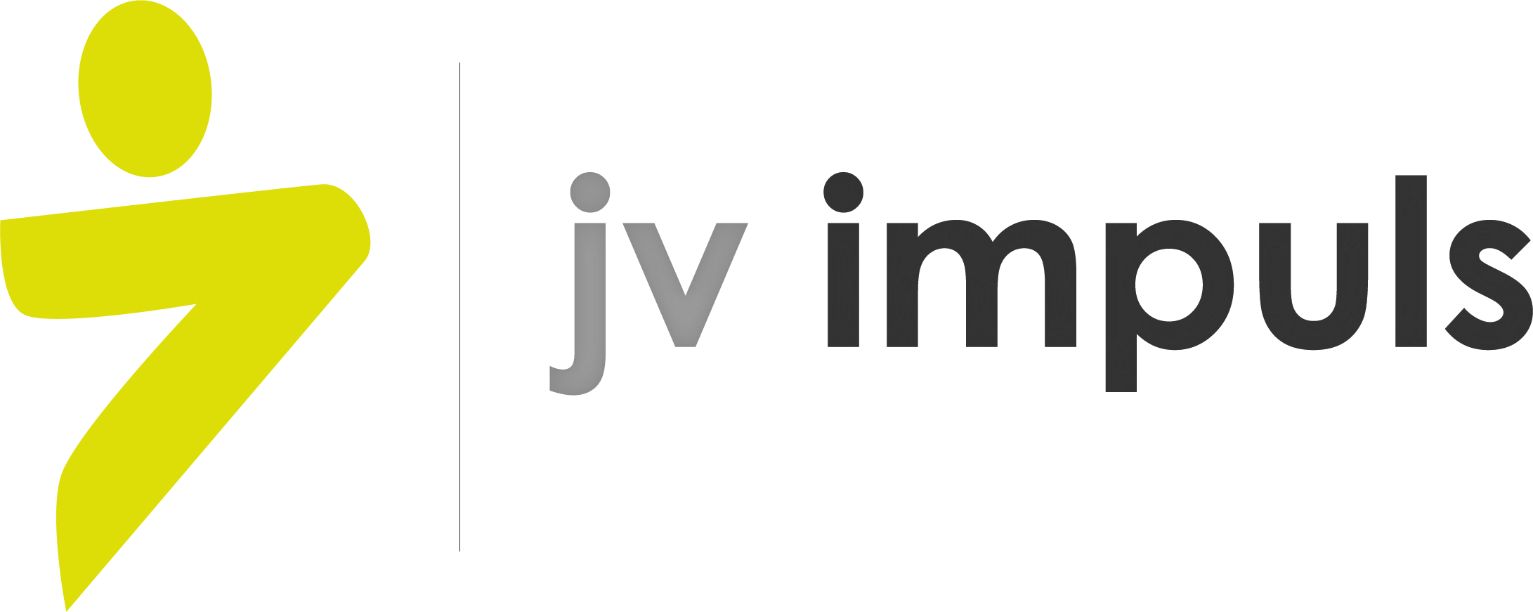 JV Impuls