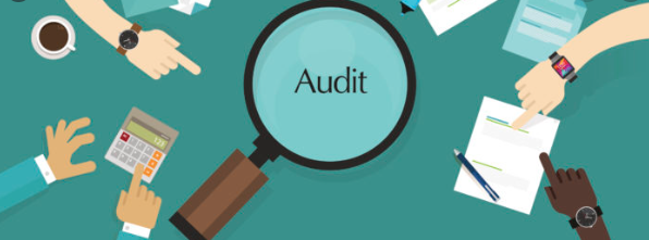 Interne Audits Slim Uitvoeren